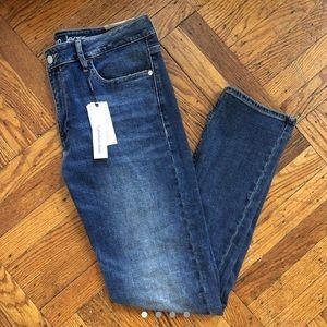 NWT | Calvin Klein Slim Boyfriend Jeans